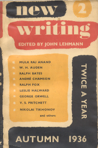 shooting an elephant and other essays 1950 Shooting an elephant - wikipediashooting an elephant is an essay by george orwell, including in shooting an elephant and other essays (1950), inside the whale and.