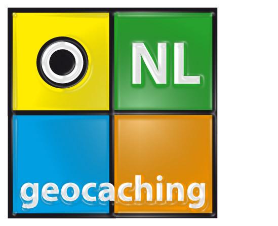 geo-logo_001_C_Ekeip.jpg