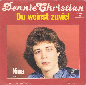 christian singles in nederland See 2018's best christian dating sites reviewed by experts search millions of christian users, and try sites 100% free (as seen on foxnews & cnn.