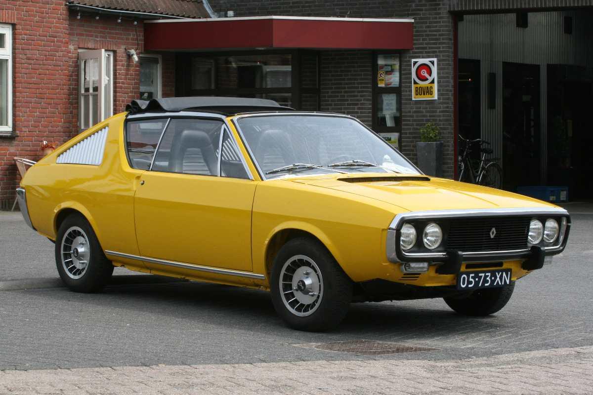 http://home.kpn.nl/d.vrijaldenhoven/0573XN_site.JPG