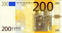a 100 euro