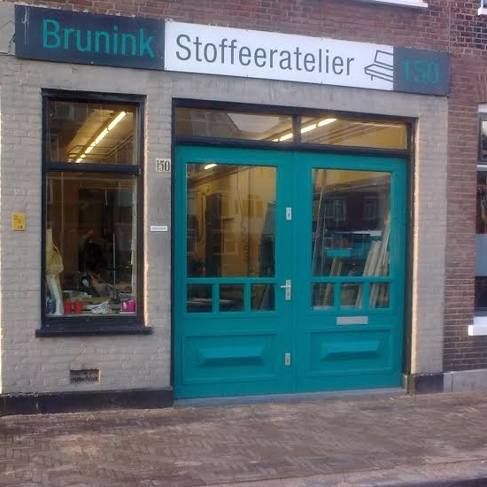 Ons Stoffeeratelier
