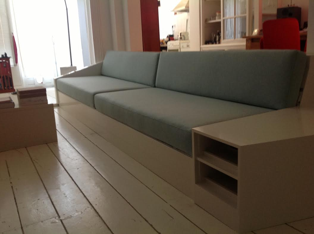 Brunink Meubelstoffering   Voorbeelden van door ons gestoffeerde meubels