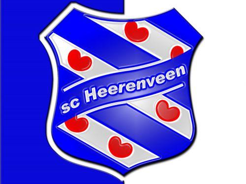 Image Result For Heerenveen Ado