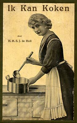 Leuke tips over eten - Koken afbeelding ...