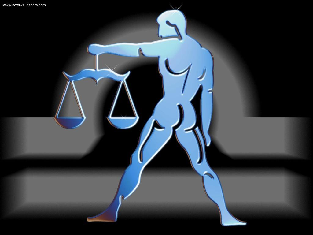De Weegschaal wordt beschouwd als het teken van evenwicht en harmonie.