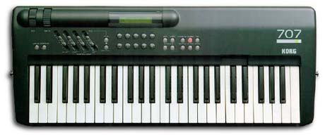 Download Yamaha Reface Dx Patches