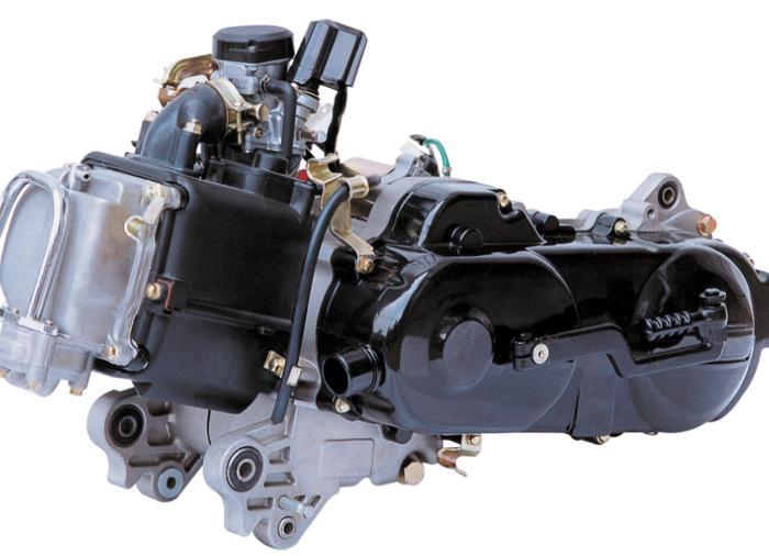 qmb139 engine diagram soorten auto s piaggio zip bougie vervangen  soorten auto s piaggio zip bougie vervangen