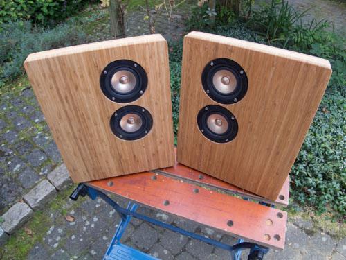 PC-OB-speakers.JPG