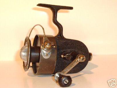 Geschlossene Angelrolle Spincast Angelrolle Face Fishing Reel Angelrolle