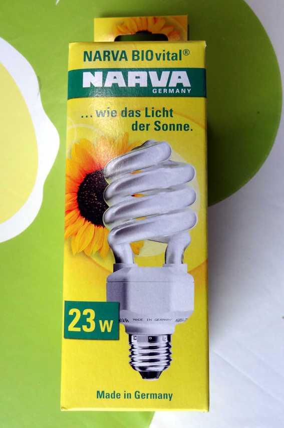 Biodaglichtlamp voor oog energie en gezond natuurlijk goed zien zonder bril.