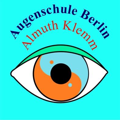 Partners ogenschool Eye-Tools Almuth Klemm van de Augenschule Berlin