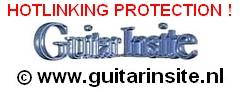 Leo Fender story - GuitarInsite