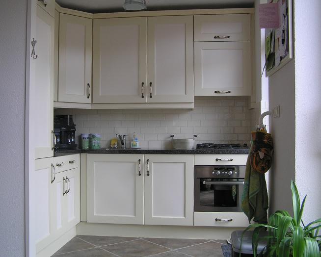 Keuken oude stijl - Oude stijl keuken wastafel ...
