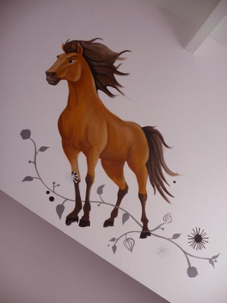Sandra Nanning Art 4 Wall Ede Gelderland Kunstenaar