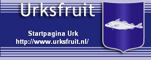 Startpagina Urk