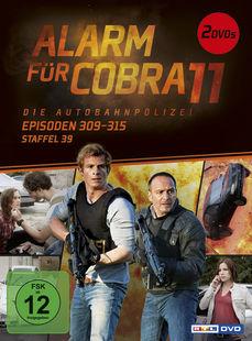 Alarm Für Cobra 11 Liebesgrüße Aus Moskau