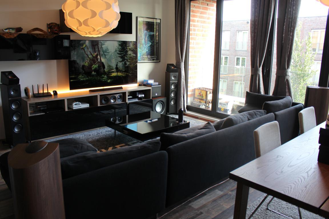 https://home.kpn.nl/x.meijer_83/Pictures/IMG_3954.JPG